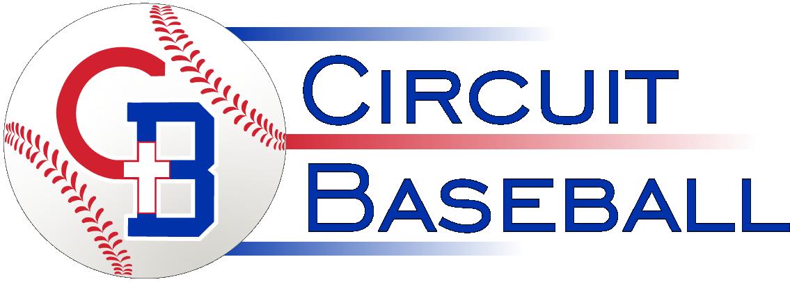 Logo of Circuit Baseball